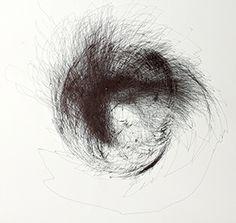 5. Wind Drawing - Cameron Robbins