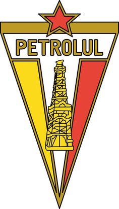 Petrolul Ploiesti
