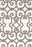 Love this #neutral print too - Manor Gate in Charcoal