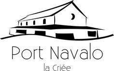Exposition à la Criée de Port Navalo - ARZON - détail: fêtes et manifestations