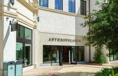 Anthropologie opened store at Disney Springs Town Centre. #Anthropologie   #disneyspring  #shopopening #storeopening #elocations