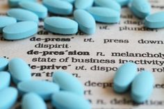 An in-depth analysis of clinical trials reveals widespread underreporting of negative side effects, including suicide attempts and aggressive behavior
