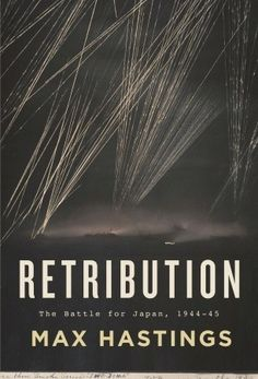 the pacific mini series cover image for retribution the battle for japan fandeluxe Gallery