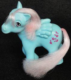 01 Brazil My Little Pony 33 | eBay