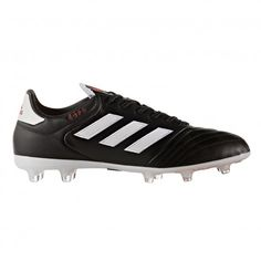 sports shoes 39c5b 4f4cb Adidas Copa 17.2 FG BA8522 voetbalschoenen core black footwear white