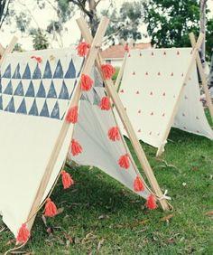 Rennstrecke Aus Ziegeln Im Garten Bauen | Babsi's Best | Pinterest ... Feuerkorb Im Garten Gestaltungstipps