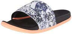 e91d1dcc4170 48 Best Adidas sandals images