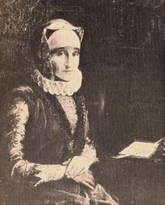 Glückel of Hameln left behind a memoir—one of the few extant writings by a woman of the period—-that provides us with a picture both of seventeenth-century German-Jewish society,