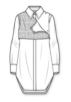 Fashion design sketches 837036280729035960 - Cozy Bedding Pictures – Simple Bedding Centerpieces Burlap – Bedding Spreads Quilts – Source by ruangwiwatsakul Fashion Kids, Trendy Fashion, Fashion Art, Fashion Models, Drawing Fashion, Flat Drawings, Flat Sketches, Technical Drawings, Clothing Sketches