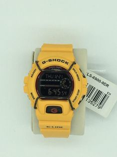 Casio G Shock Watch for Men Watches Usa, Watches For Men, Countdown Timer, Casio G Shock, Casio Watch, Store, Men's Watches, Larger, Shop