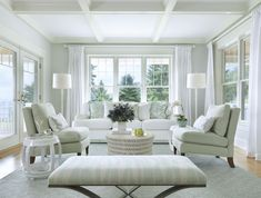 South Shore Decorating Blog: 50 Favorites for Friday - Beach House Decor