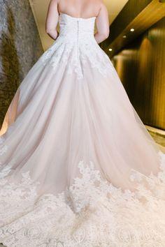 Halvdags bryllupsfotografering i Nedre Eiker og på Norefjell. Kos, Skiing, Ball Gowns, Studio, Formal Dresses, Fashion, Creative, Pictures, Ski