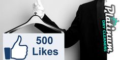 Have you had a positive experience with Platinum? Please help us reach our goal of 500 likes on Facebook by simply liking and sharing and our Facebook page with your friends! Our mission is to help all of Southwest Florida stay spotless in 2017 and we need your support.   http://qoo.ly/d62sd
