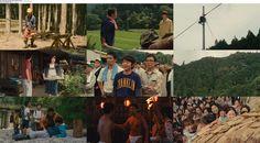 "Wood Job Directed By Shinobu Yaguchi - LA EigaFest 2014 - @LAEigaFest -  http://www.laeigafest.com/ - https://www.facebook.com/LAEigaFest - Conferences, Film Festivals & Press Events (2014) - FuTurXTV & Funk Gumbo Radio: http://www.live365.com/stations/sirhobson and ""Like"" us at: https://www.facebook.com"