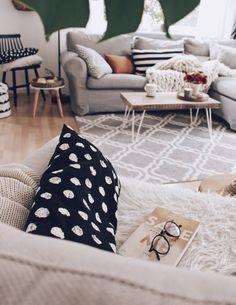 zimmer renovierung und dekoration wohnzimmer fernseher deko, 1205 besten wohnzimmer skandinavisch bilder auf pinterest in 2018, Innenarchitektur