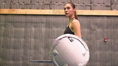 How Gal Wonder Woman Gadot Workout Training 15 Reese Whiterspoon, Hip Hop Models, 15 Minute Workout, Workout Routine For Men, Lucy Boynton, Gal Gadot Wonder Woman, Woman Fitness, Men's Fitness, Muscle Fitness