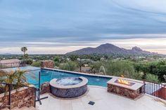 7017 N Invergordon Rd, Paradise Valley, AZ 85253 | Zillow