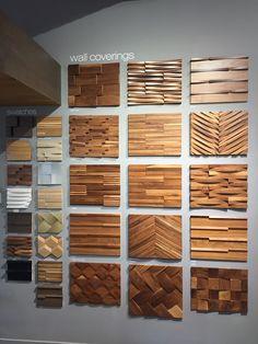 Wooden Wall Design, Wooden Front Door Design, Wall Panel Design, Wall Decor Design, Ceiling Design, Wood Design, Wooden Wall Cladding, Wood Cladding Exterior, Wooden Wall Panels