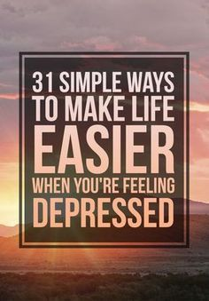 #depression #mentalhealth Take the necessary steps to battle depression. Depression can be overwhelming, but you can battle it one step at a time.
