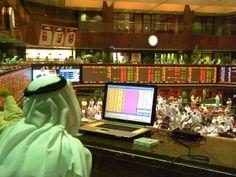 Is binary options allowed in islam