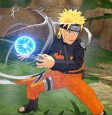 """Naruto to Boruto: Shinobi Striker"" Highlighted in 16 Minutes of Action"