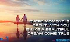 Looking for Romantic Love Quotes For Him? Here are 10 Best Romantic Love Quotes For Him   Best Loves Quotes, Check out now!