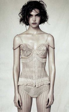 jean yu lingerie - Google Search