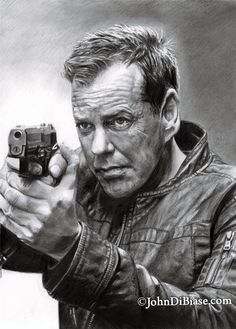 Jack-Bauer-24