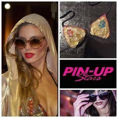 VI ASPETTIAMO #PaolaeRosa # PaolaeRosabrindisi #shopping #shoppinginbrindisi #bestofbrindisi#thisisthebest #itstimetoshopping #paolaerosaintimo #passion #intimo #moda Brindisi#regalo #pacco #fashion #luxury #lusso #moda #intimo #mare #unico #thebest #bikini #vacanze #proposte #donne #liberta' #eleganza
