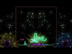 Awesome Avee player black screen template Whatsapp trending status template / _________________________________________________ No copyr. Black Screen, Happy Birthday Images, Background Images, Tech, Neon Signs, Templates, Awesome, Youtube, Free