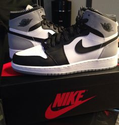 2f5b2083e01 25 Best Kicks images | Air jordan, Air jordans, Basketball Shoes