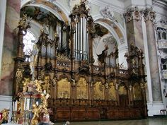Architecture - Places of Worship: Furniture   Architecture - Places of Worship…