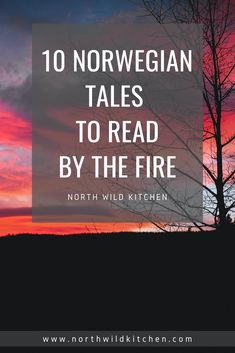 Reading Lists, Book Lists, Norway Facts, Norwegian Words, Books To Read, My Books, Norway Language, Norwegian Vikings, Norwegian Christmas