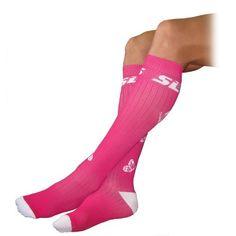 SLS3 Women's Compression Socks SLS3. $33.75