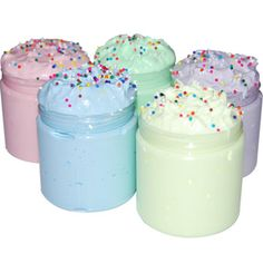 Foaming Body Frosting Recipe is a free recipe from Natures Garden wholesale soaps supplies. Learn how to make your own homemade body frosting.
