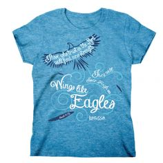 Women's Christian Clothing - Shop The Best Fashion, Trendy & Cute Clothes | SonGear.com - page 2