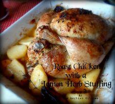 ... Chicken & Turkey on Pinterest | Brown Sugar Chicken, Breaded Chicken