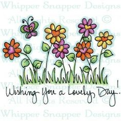 Whipper Snapper Designs is an expansive online store selling a large variety of unique rubber stamp designs. Doodle Coloring, Coloring Pages, Doodle Drawings, Doodle Art, Stained Glass Paint, Flower Doodles, Rock Crafts, Watercolor Cards, Note Cards