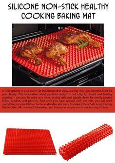 Simple Kitchen Gadgets That Are Borderline Genius! - 10 Pics