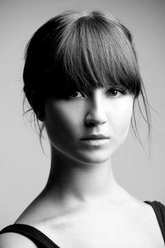 Scarlett Rose Patterson