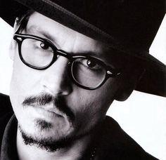 0619b51fd42b8 Lentes tipo Moscot Johnny Depp oftálmicos de venta México compra en línea  armazones retro hipster vintage