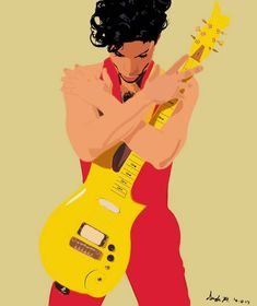 abstract beats for sale Prince Drawing, The Artist Prince, Instrumental Beats, Dance Dreams, African Print Clothing, Black Celebrities, Roger Nelson, Prince Rogers Nelson, Purple Reign