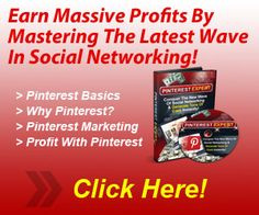 How to Use Pinterest to Promote Your Business: http://marketsecrets.biz/pinterest-promote-business/