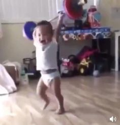 Funny Home Videos, Funny Videos Clean, Funny Prank Videos, Cute Funny Baby Videos, Crazy Funny Videos, Funny Videos For Kids, Crazy Funny Memes, Really Funny Memes, Funny Relatable Memes