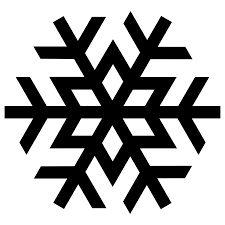 Картинки по запросу снежинка