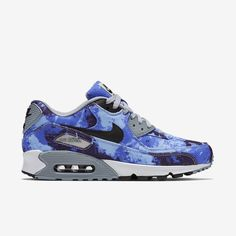 Nike Air Max 90 SD Men's Shoe. Nike Store UK
