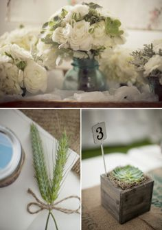 Colorado Country Farm | COUTUREcolorado WEDDING: colorado wedding blog + resource guide