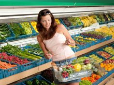 Best Ways to Get Great Benefits from Fruits and Vegetables