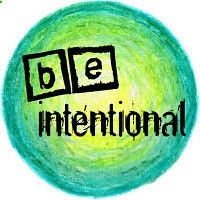 One Little Word A single word can be a powerful thing. It can be the ripple in the pond that changes everything. It can be sharp and biting or rich and soft and slow. From my own personal experience, it can be a catalyst for enriching your life. In 2006, I began a tradition of choosing one word for myself each January  a word that I can focus on, mediate on, and reflect upon as I go about my daily life. My words have included play, peace, vitality, nurture, and story. These words...