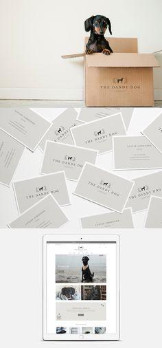 Ryn Frank Design is a full service creative design agency in the South West, UK. Passionate about unique creative branding and authentic design. Pet Branding, Creative Design Agency, Branding Website, Print Design, Logo Design, Brand Board, Creative Illustration, Boutique Design, Etiquette